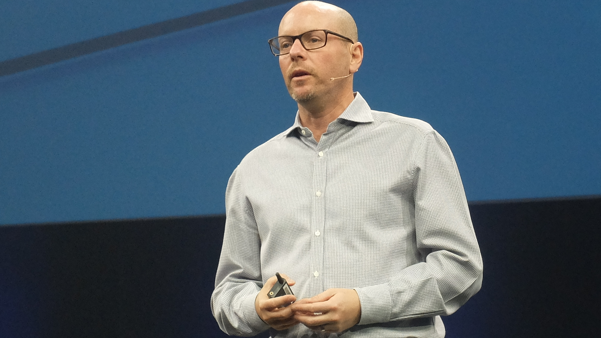 NetSuite's journey to the cloud: from startup to public company