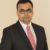 Sanjay Gupta, Head of Cloud  Business – Asia Pacific and Middle East, Managing Director of India and Middle East