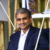 P.R. Venketrama Raja, Founder, Vice Chairman and Managing Director at Ramco Systems