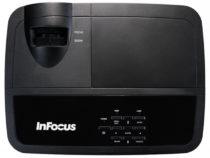 infocus1