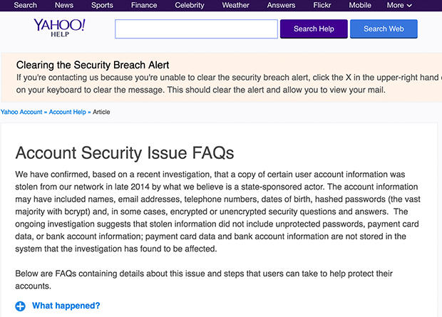 yahoo-security-issue