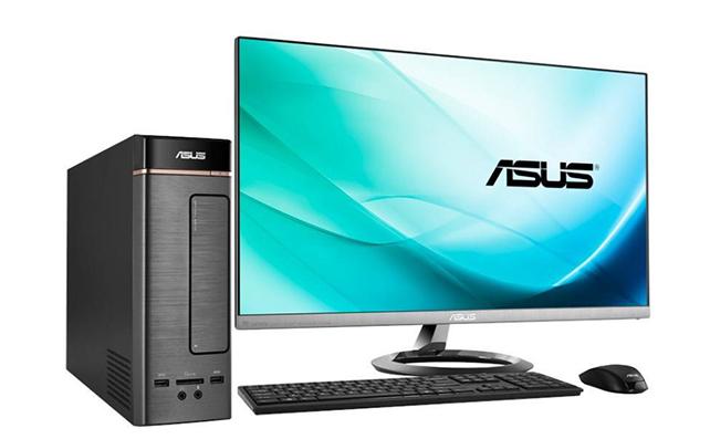 latest computer
