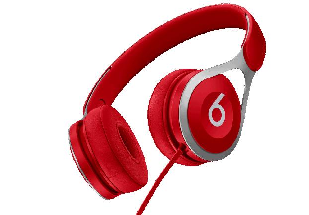 beats