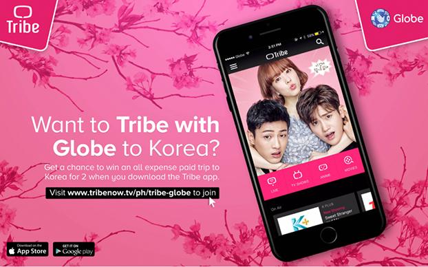 Korean serial download app | Download Korean Drama APK latest
