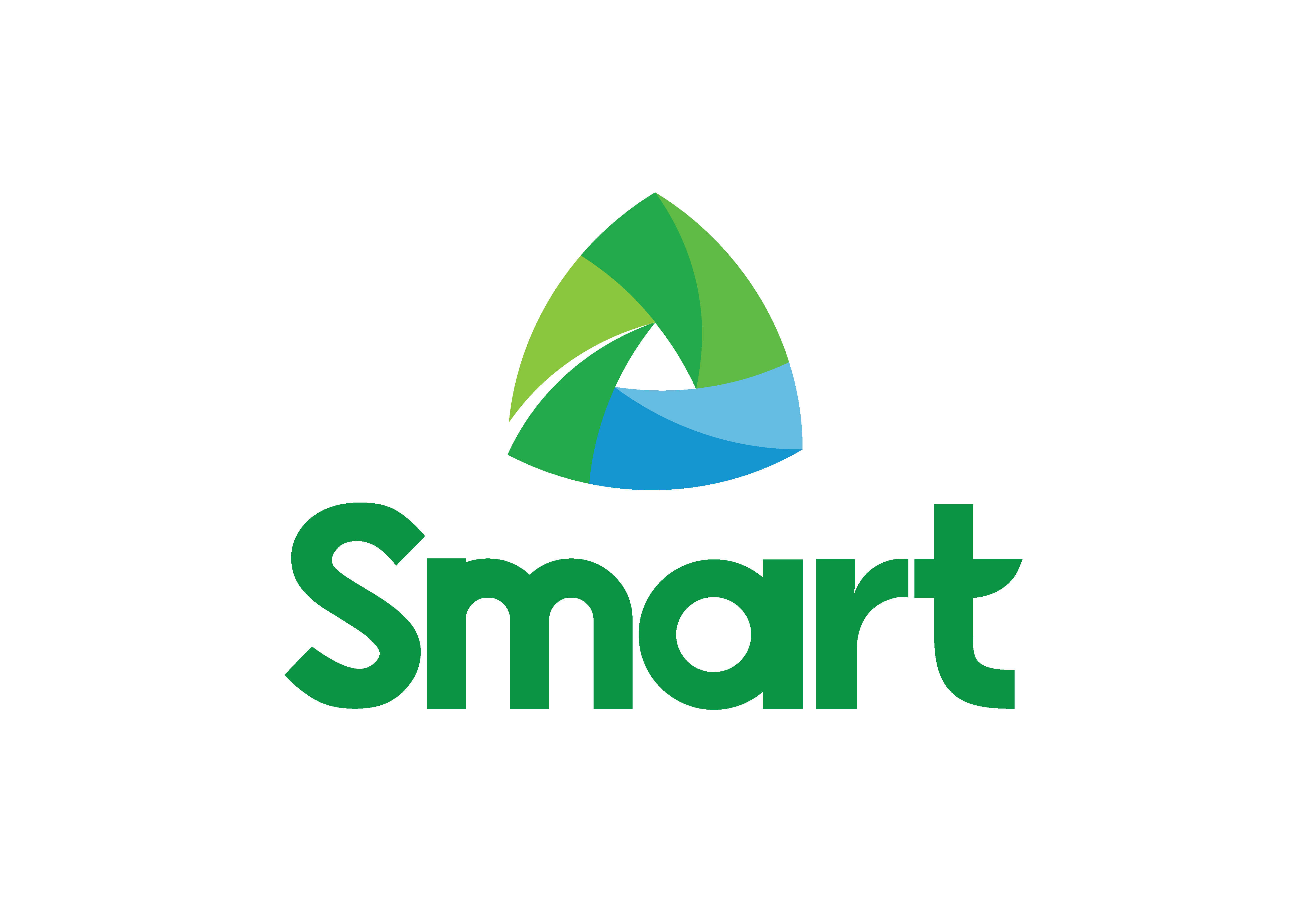 Smart says better network behind growth of its mobile data business