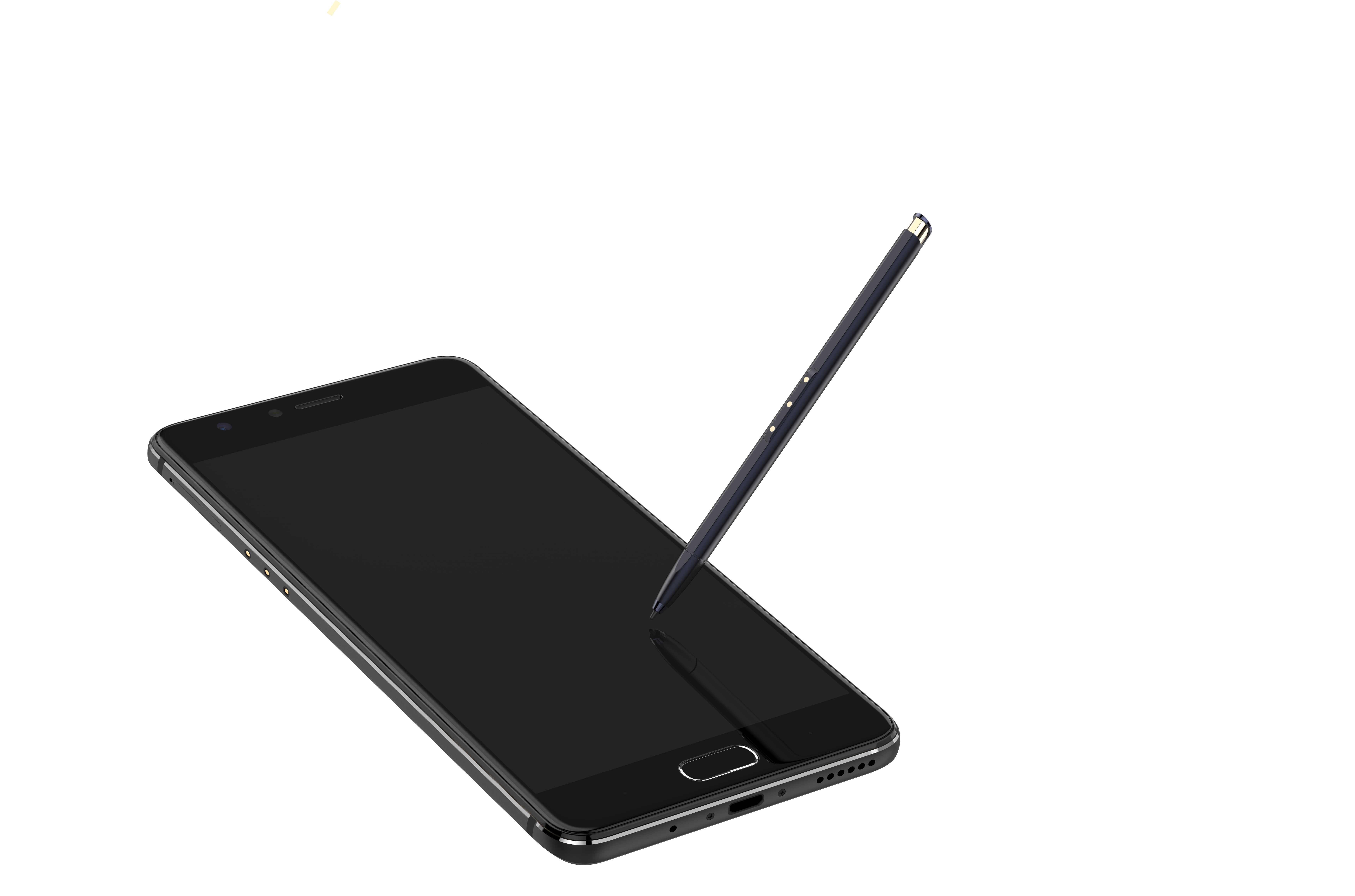 Infinix Mobility introduces the new Infinix Note 4, Note 4