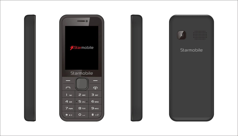Smart, Starmobile showcase PH\'s first public Voice-over-LTE call ...