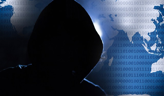 Senate approves life imprisonment for bank hackers - Upgrade