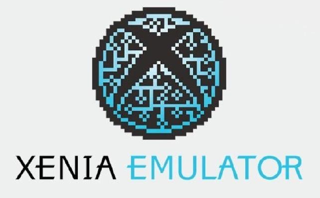 How to install Xenia emulator - Upgrade Magazine