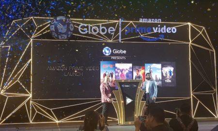 Globe Telecom Archives - Upgrade Magazine
