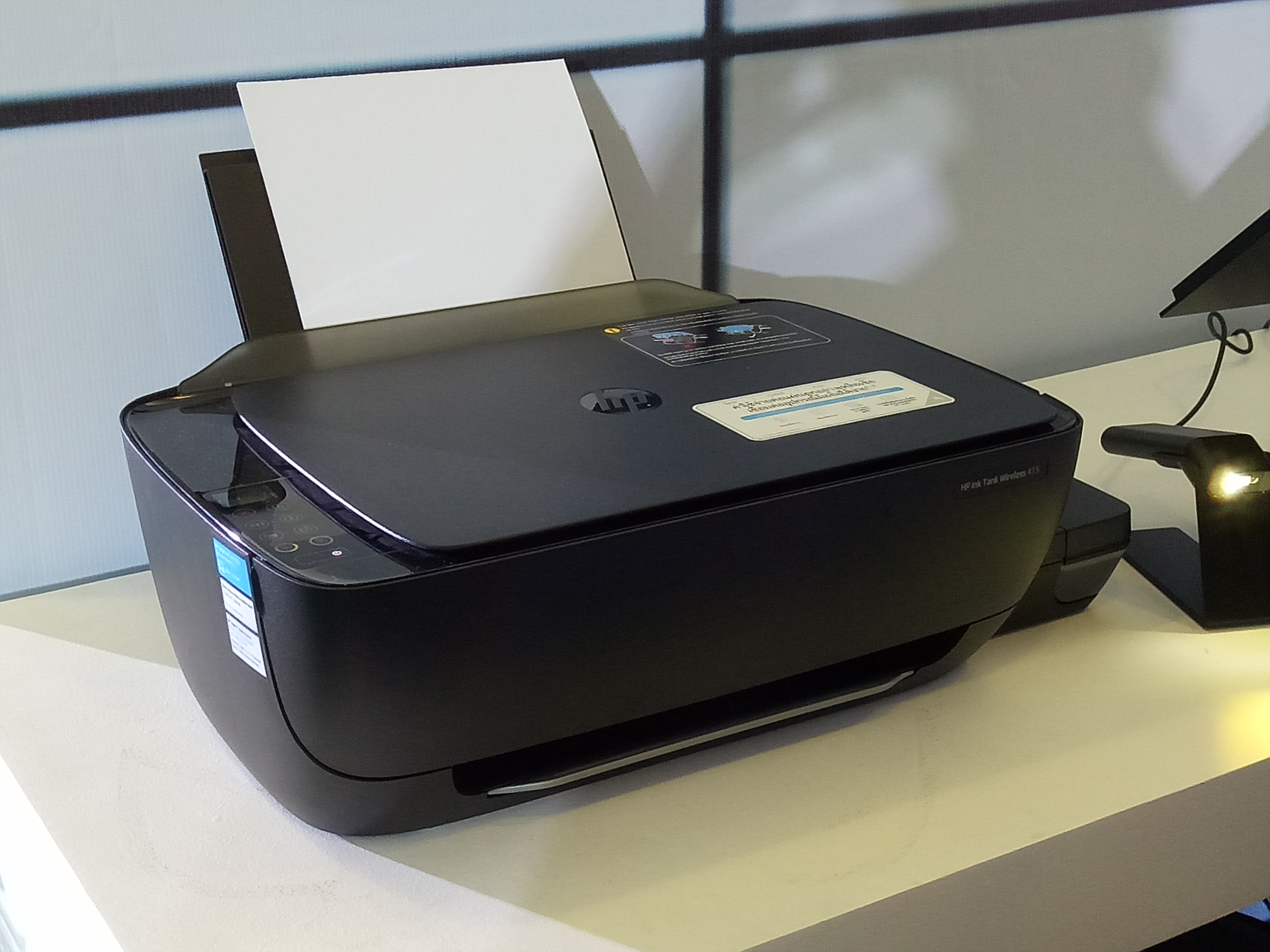 ff53721ca4d HP Ink Tank Wireless 415 All-in-One now available in PH - Upgrade ...