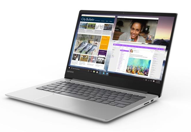 Lenovo bolsters IdeaPad lineup with new Windows 10 laptops – Upgrade