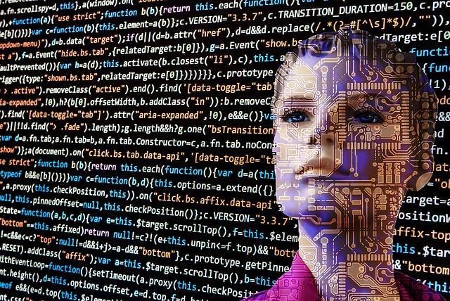 Gartner releases annual list of strategic technology trends for 2019