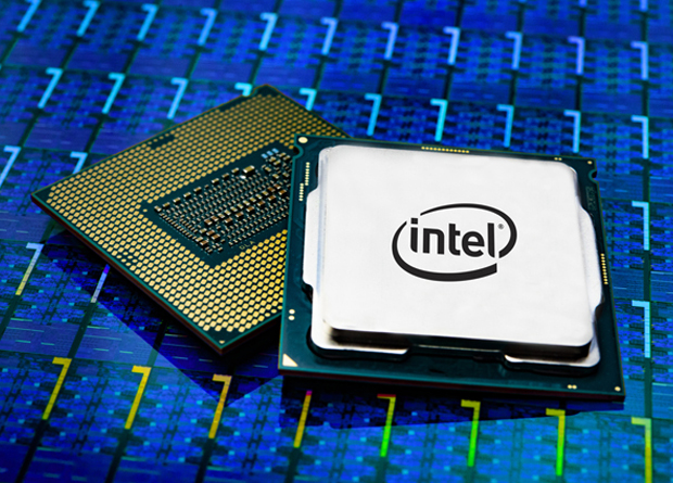 Intel announces 9th Gen Intel Core i9-9900K, dubbed as