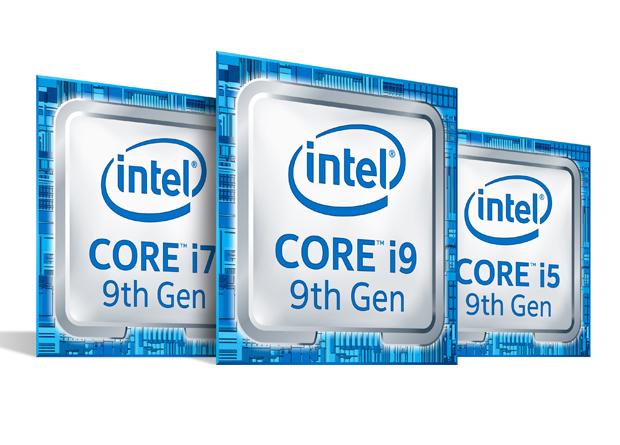 3175X Process Intel Core I9 9900K Overclocked - Nnvewga