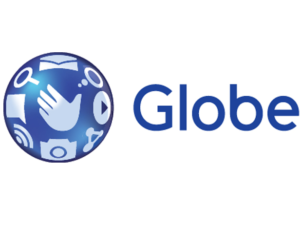 Globe at Home Air Fiber 5G now available in Pasig - Upgrade