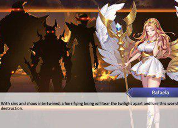 Recent Hero Moonton Launches - Mariagegironde