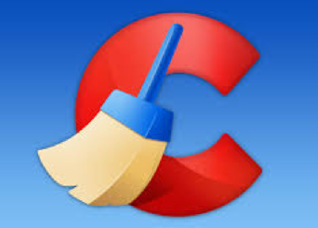 What should I allow in CCleaner? - Upgrade Magazine