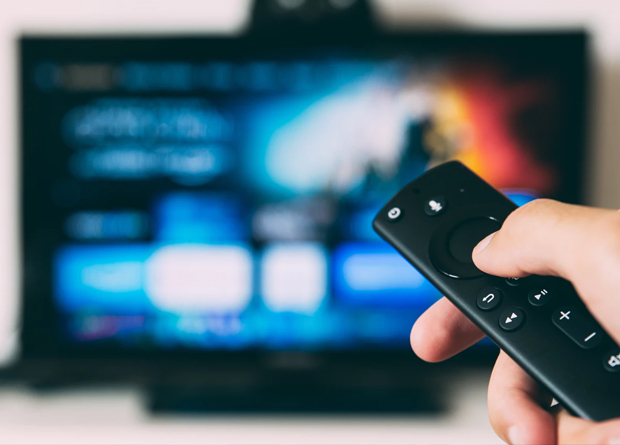 Choosing the best streaming device in 2019 - Upgrade Magazine