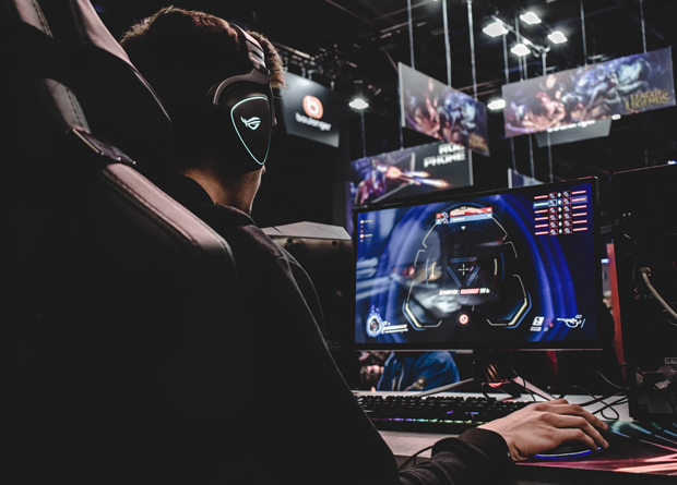 Gaming Trends 2020.Top 10 Gaming Trends For 2020 Upgrade Magazine