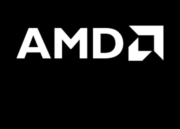 Amd Announces World S First 64 Core Pro Workstation Lenovo Thinkstation P620 Upgrade Magazine